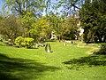 April - Spring Botanischer Garten Freiburg - 2016 - panoramio (7).jpg