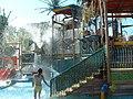 Aqualand corfu.jpg