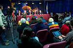 Aquarius SAC-D Post-Launch Briefing (201106100034HQ) DVIDS861496.jpg