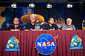 Aquarius SAC-D Science Briefing (201106070020HQ) DVIDS755926.jpg