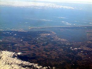 Aquitanië aerial view.jpg
