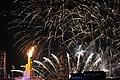 Arab Games 2011 Opening Ceremony (6498332413).jpg