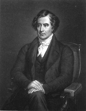 Arago, François (1786-1853)