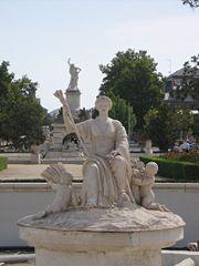 external image 180px-Aranjuez_JardinParterre_FuenteCeres1.jpg