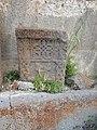 Arates Monastery (khachkar) (8).jpg