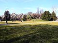 Arboretum Zürich 2012-03-12 14-18-20 (P7000).JPG