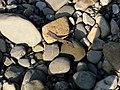 Archäologie im Flussbett - panoramio.jpg