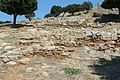 Archaeological site Ag. Andreas, Sifnos, surrounding of eastern entrance,153562.jpg