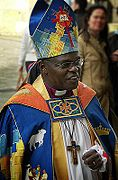 Archbishop of York John Sentamu.jpg