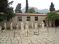 Archeological Museum of Ancient Corinth (5986591425).jpg