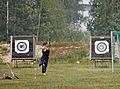 Archer training in Kerava C IMG 9158 crop.jpg