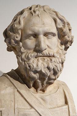 Archidamos III MAN Napoli Inv6156.jpg
