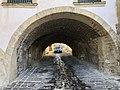 Arco accanto la Chiesa di San Bartolomeo, Giarratana.jpg