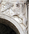 Arco trionfale del Castel Nuovo, 10,2.jpg