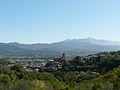 Arcola-panorama da Baccano2.jpg