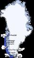 Arctic-umiaq-line-ports-of-call-Arabic.png