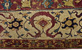 Ardabil Carpet LACMA 53.50.2 (5 of 8).jpg