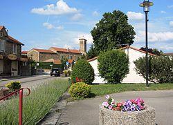 Ardoix village entrée.jpg