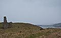 Ardvreck Castle, Sutherland, Scotland, April 2011 - Flickr - PhillipC (2).jpg