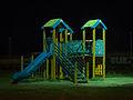 Area recreativa para nenos. Coma Ruga, El Vendrell, Tarragona 02.jpg