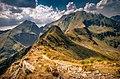 Arefu, Romania - panoramio (2).jpg