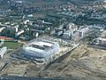 Arena Zagreb aerial (October 2008).jpg