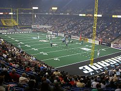 Arena football Kansas City wide shot.jpg