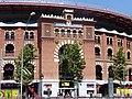 Arenas de Barcelona, July 2014 (03).JPG