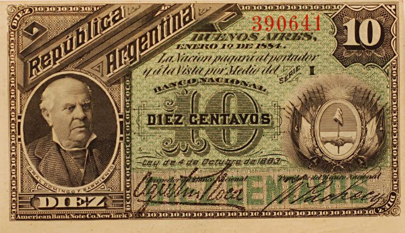 Archivo:Arg 10Centavos 1884 A.jpg