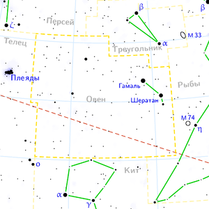 Aries constellation map ru lite.png