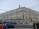 Arkhangelsk.Troitskiy.60.JPG