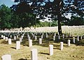 Arlington National Cemetery August 2002 16.jpg
