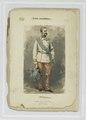 Armée autrichienne - Feld-Marschall (NYPL b14896507-91506).tiff