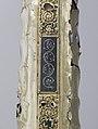 Arm Reliquary MET cdi47-101-33d13.jpg