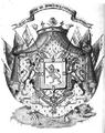 Armas de la Casa de España.png