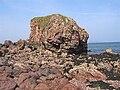 Armchair Saltern Cove.jpg