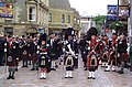 Armed Forces Day Parade through the City of Inverness, Scotland (5967965896).jpg