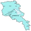 Armenia cities.png