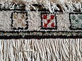 Armenian mini-carpet.jpg