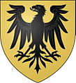 Armoiries-Comté-de-Savoie.jpg