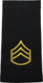Army-US-OR-06.png