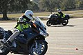 Army National Guard motorcycle riders.jpg