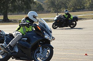 motorcycle training images  Motorcycle training - Wikipedia