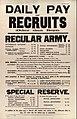 Army Pay.jpg