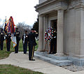 Army Reserve general presides over final wreath laying ceremony 141124-A-HX393-209.jpg