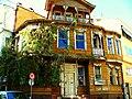 Arnavutköy-franzconde1.jpg