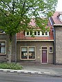 Arnhem-middenweg-04260012.jpg