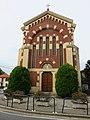 Arona Chiesa del Sacro Cuore 1.jpg