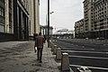 Around Moscow (30892087062).jpg