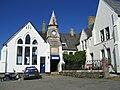 Around Port Isaac, Cornwall (461131) (9455708671).jpg